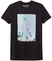 Billabong Boys' Tropic Haze S/S Tee (8yrs-20yrs)