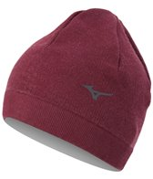 Mizuno Breath Thermo Knitted Hat