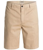 Quiksilver Waterman's Down Under 4 Walkshort