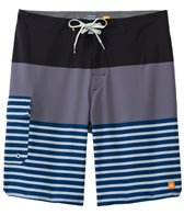 Quiksilver Waterman's Kingsley Boardshort