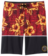 Quiksilver Men's Everyday Eddie Boardshort