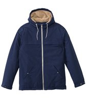 Quiksilver Men's The Wanna Jacket