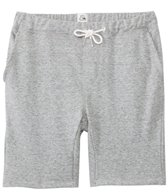 Quiksilver Men's Fonic Fleece Short
