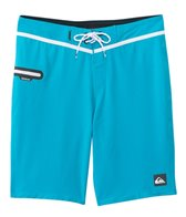 Quiksilver Men's AG47 Everyday Boardshort