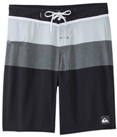Quiksilver Men's Sunset Future Boardshort