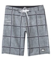 Quiksilver Men's Electric Stretch Boardshort