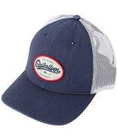 Quiksilver Men's Rickter Hat
