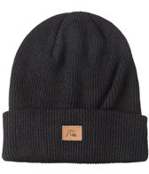 Quiksilver Men's The Beanie