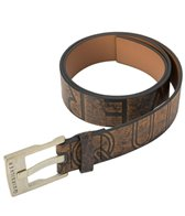 Quiksilver Men's Prima Belt
