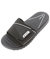 Rider Men's Tour II Slide Sandals