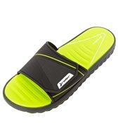 Rider Men's Tour II Slide Sandals