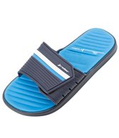 Rider Men's Rail Slide Sandals