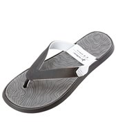 Rider Men's R1 Plus II Flip Flop