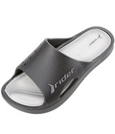 Rider Men's Bay V Slide Sandals