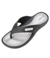 Rider Men's Cape IX Flip Flop