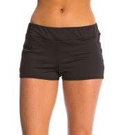 24th & Ocean Wide Band Swim Short