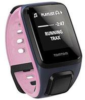 TomTom Spark Music Multisport GPS Watch