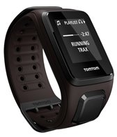 TomTom Spark Music Multisport GPS Watch