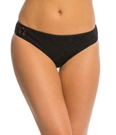 Kenneth Cole Reaction Suns Out Buns Out Hipster Bikini Bottom
