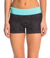 Xcel Women's 3/1MM Neoprene Paddle Short