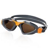 Aqua Sphere Kayenne Polarized Lens Goggles