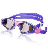 Aqua Sphere Kayenne Lady Polarized Lens Goggles