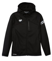 FOX Men's Thermbond Threat Hooded Jacket