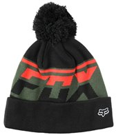 FOX Men's Freakout Beanie