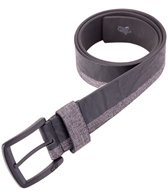 FOX Men's Cramped Belt
