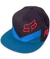 FOX Men's Divizion Snapback Hat