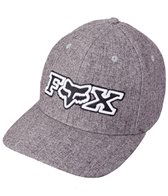 FOX Men's Erode Flexfit Hat