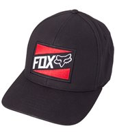FOX Men's Manifest Flexfit Hat