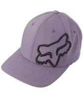 FOX Men's Midfield Flexfit Hat