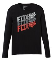 FOX Men's Cohesion Thermal Longsleeve Shirt