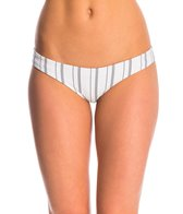 Boys + Arrows Swimwear Travelin' Jones Kiki The Killer Bikini Bottom