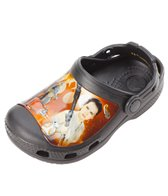 Crocs Boys' CC Star Wars Clog