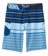 Volcom Men's Lido Liner Mod Boardshort