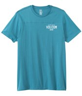 Volcom Men's Serum Shortsleeve Tee