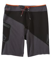 Volcom Men's Liberation Pro Boardshort