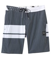 Volcom Men's 3 Quarta Slinger Boardshort