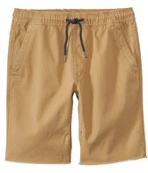 Volcom Men's Volatility Walkshort