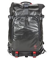 Volcom Men's Mod Tech Surf Bag