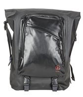 Volcom Mod Tech Dry Bag