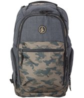 Volcom Men's Automation Backpack