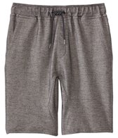 Volcom Men's Volatility Lounger Short