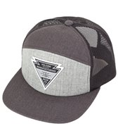 Volcom Men's Camber Cheese Hat