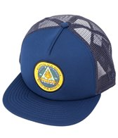 Volcom Men's Neoperf Hat