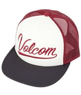 Volcom Men's Chopped Cheese Hat