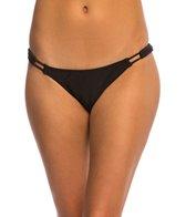 Volcom Swimwear Simply Solid Tiny Bikini Bottom