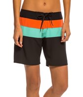 Volcom Swimwear Simply Solid 7 Boardshort